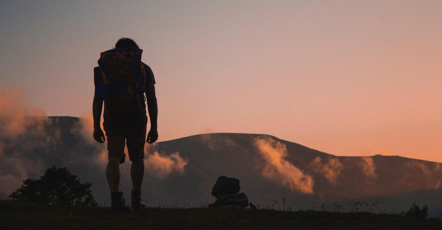 20 Travel Quotes to Kickstart your Adventure