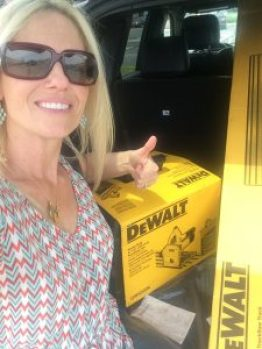 the best dewalt saw