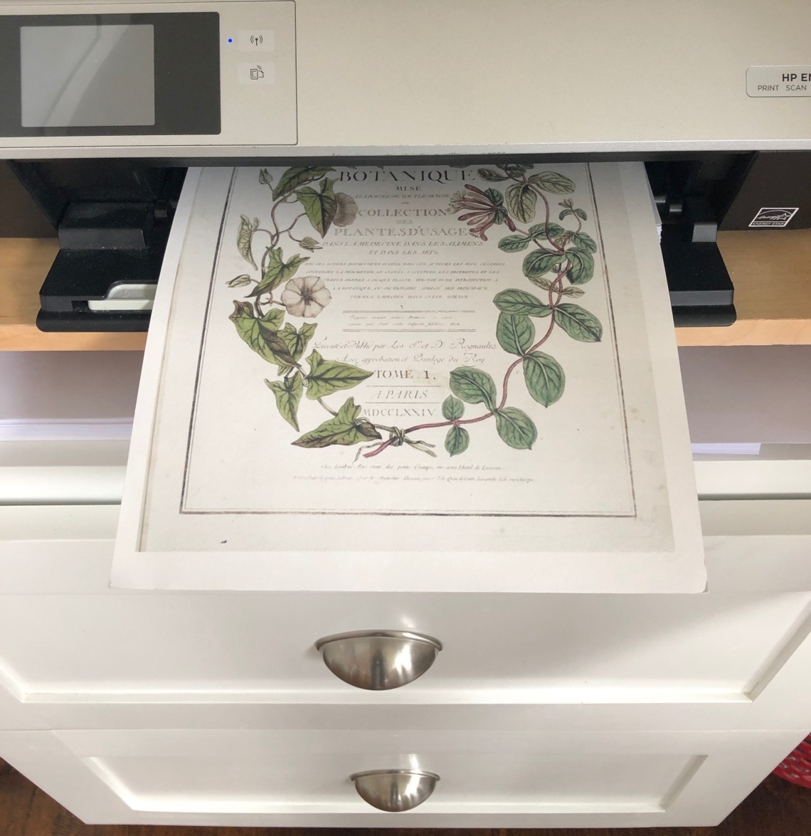 how to get free print art