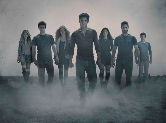 rs_560x415-140529154753-1024.teen-wolf.cm.52914_copy