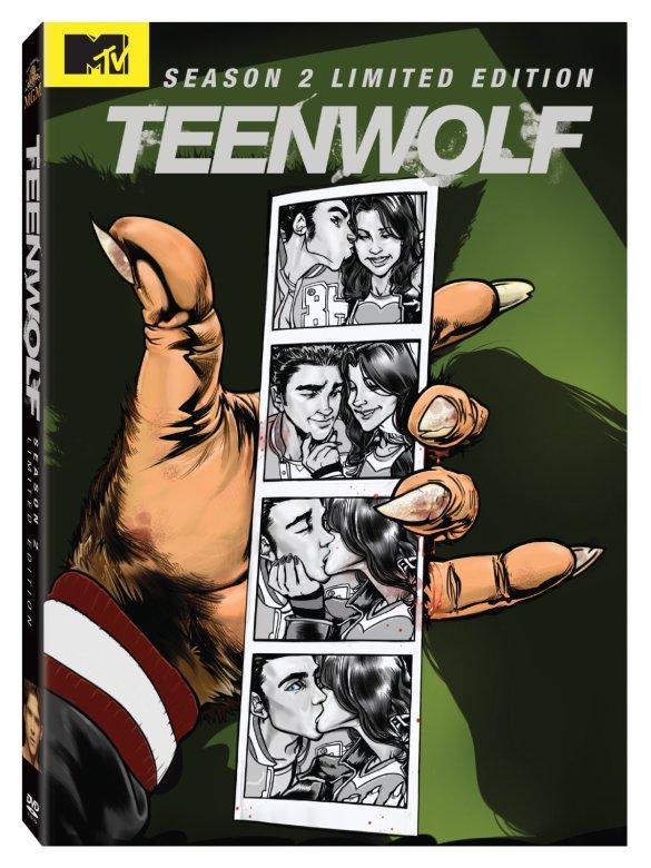 TeenWolf-S2_DVD_OC_3D_Skew-rev