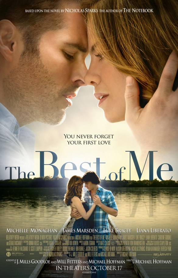 The Best of Me_Fin1_W16_theater crop