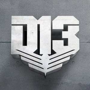 mockingjay-movie-district-13-logo