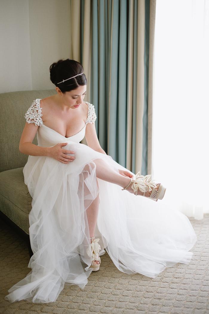 unique-wedding-shoes