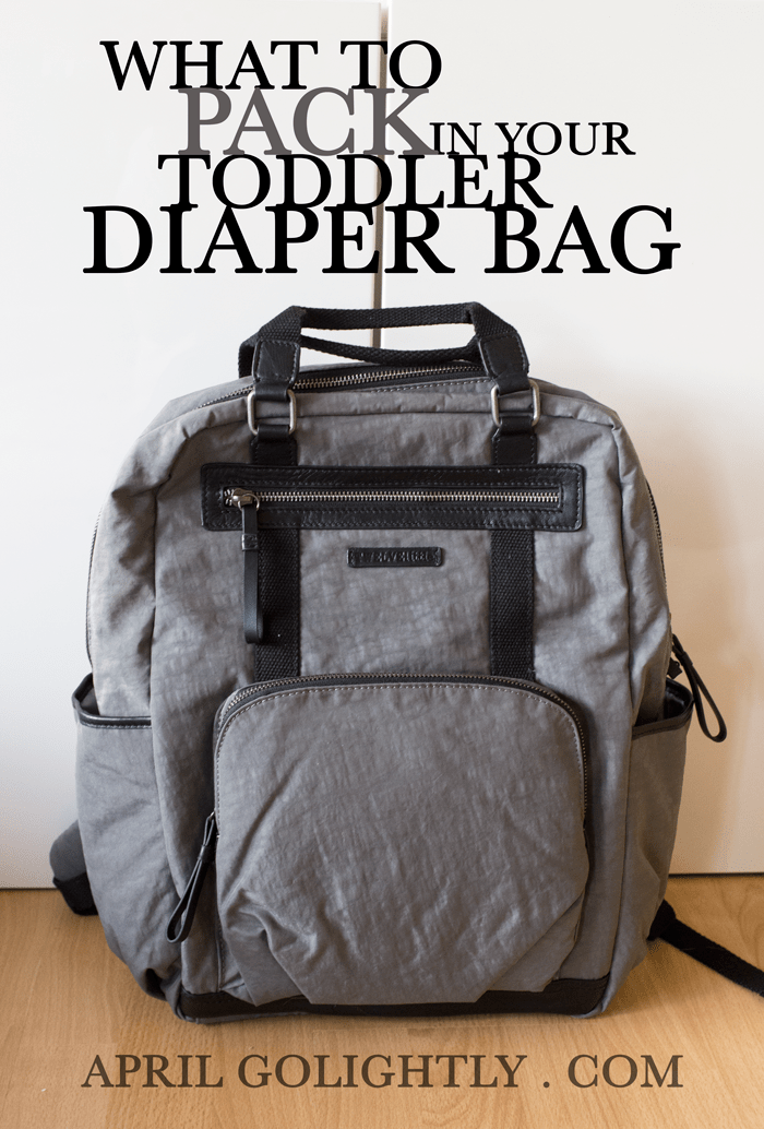 What-to-Pack-in-your-toddler-diaper-bag