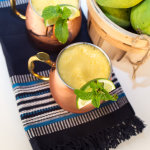 mango moscow mule