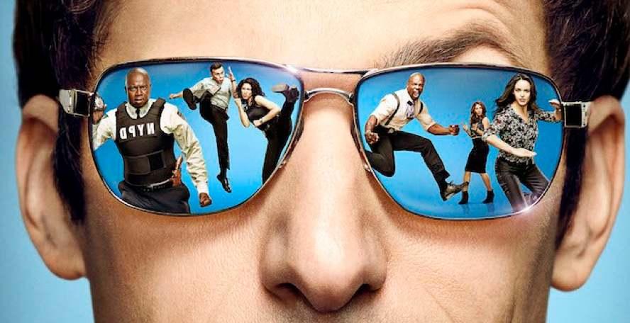 Brooklyn-Nine-Nine-season-3-Peralta-big-head