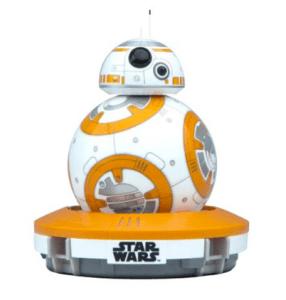 BB-8 Gift