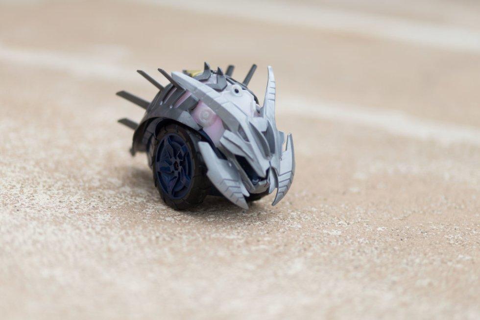 Playmation Ultron Bot