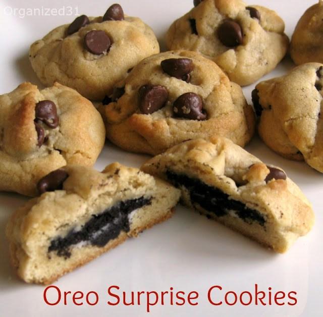 oreo+surprise