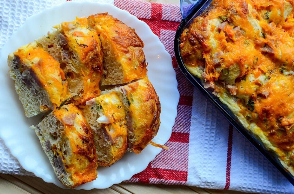 Ham Pepper _ Cheddar Breakfast Bread FINAL 4