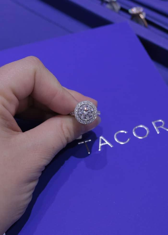 Tacori-Engagement-Ring-Round-with-Halo