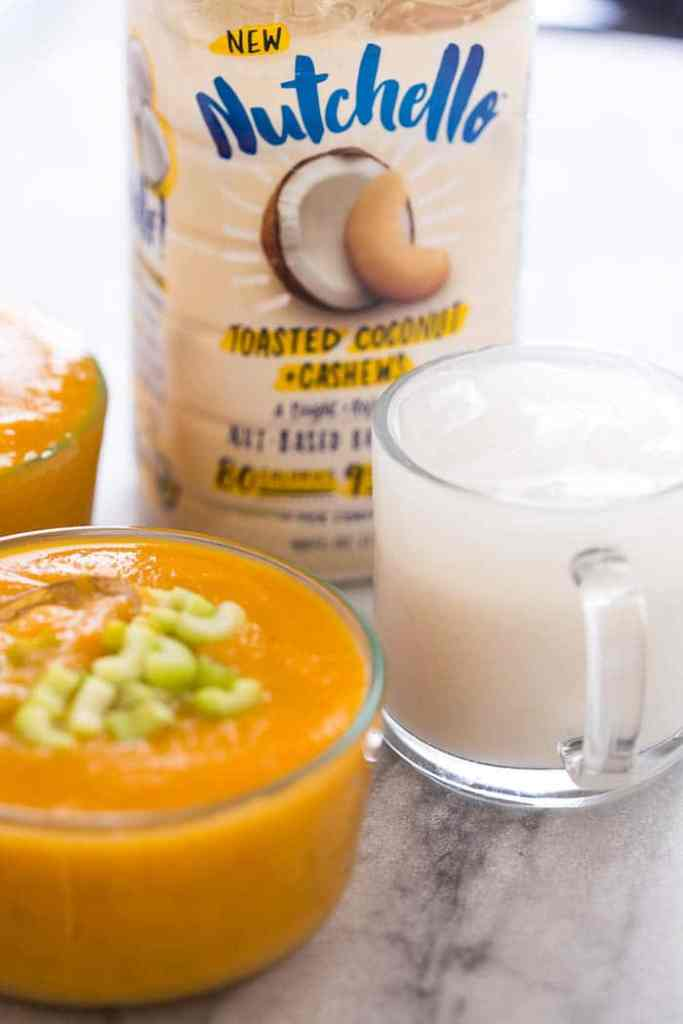 Sweet Potato Soup Recipe (7 of 9)