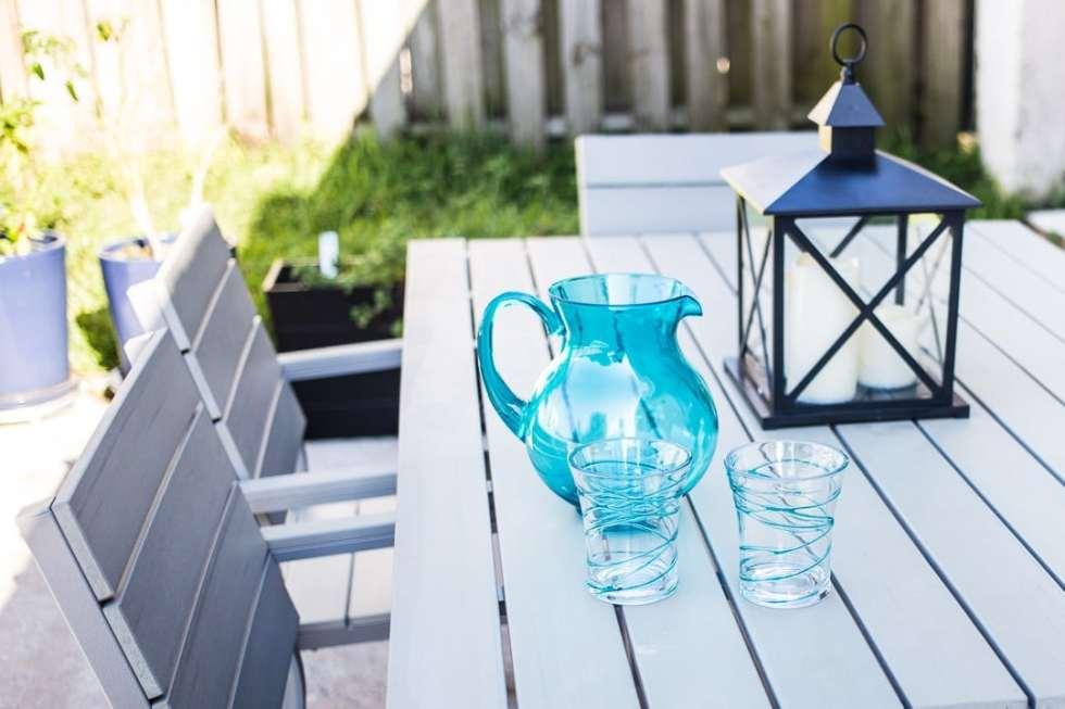 Backyard-Ideas-on-a-Budget-3617