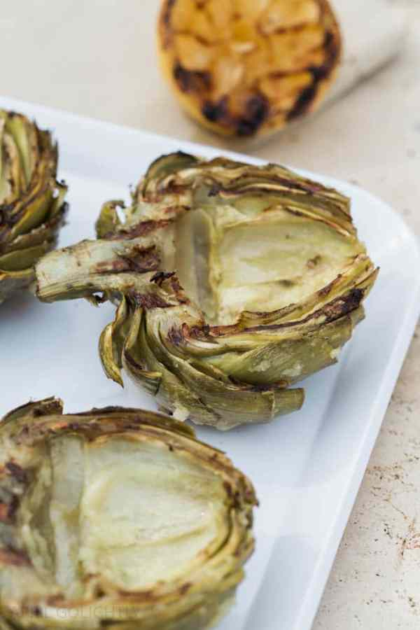 Grilled Artichokes (21 of 32)