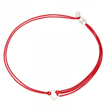 Product Red Bracelet