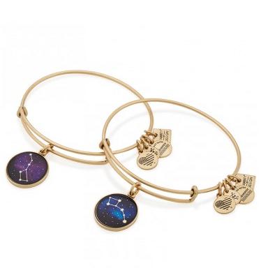 Big and Little Dipper Bracelet