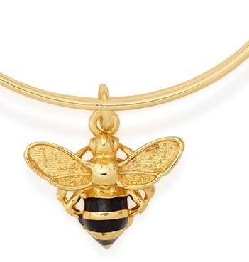 Bee Jewelry