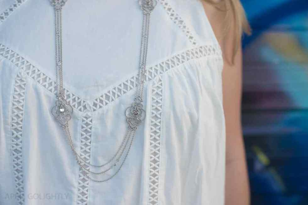 Bridal Jewelry Carolee