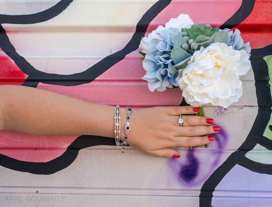Bridal Jewelry Carolee (8 of 32)