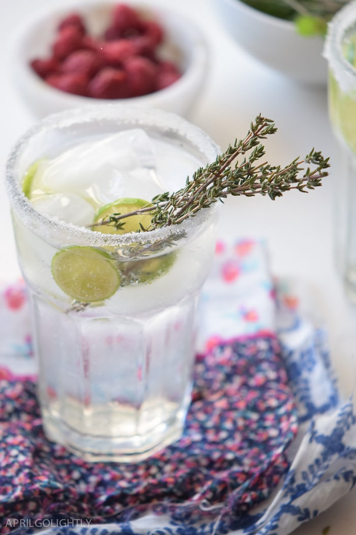 Frosted Lime Spritzer-0662