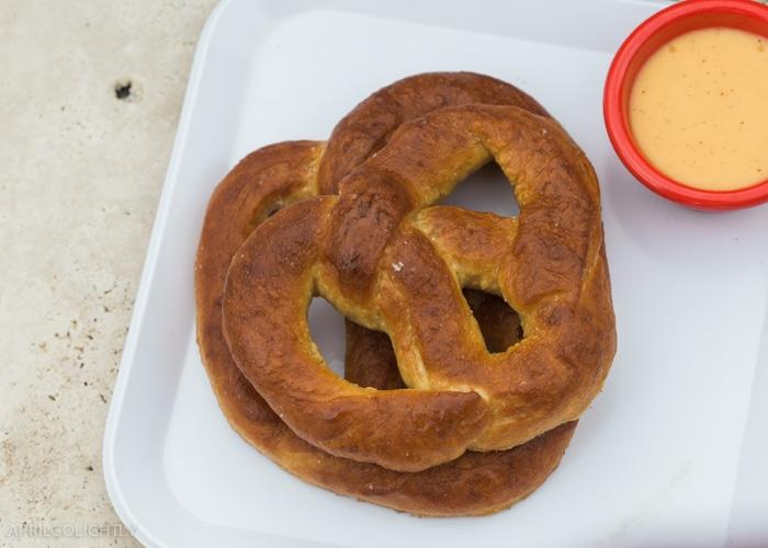pretzels-8860-2