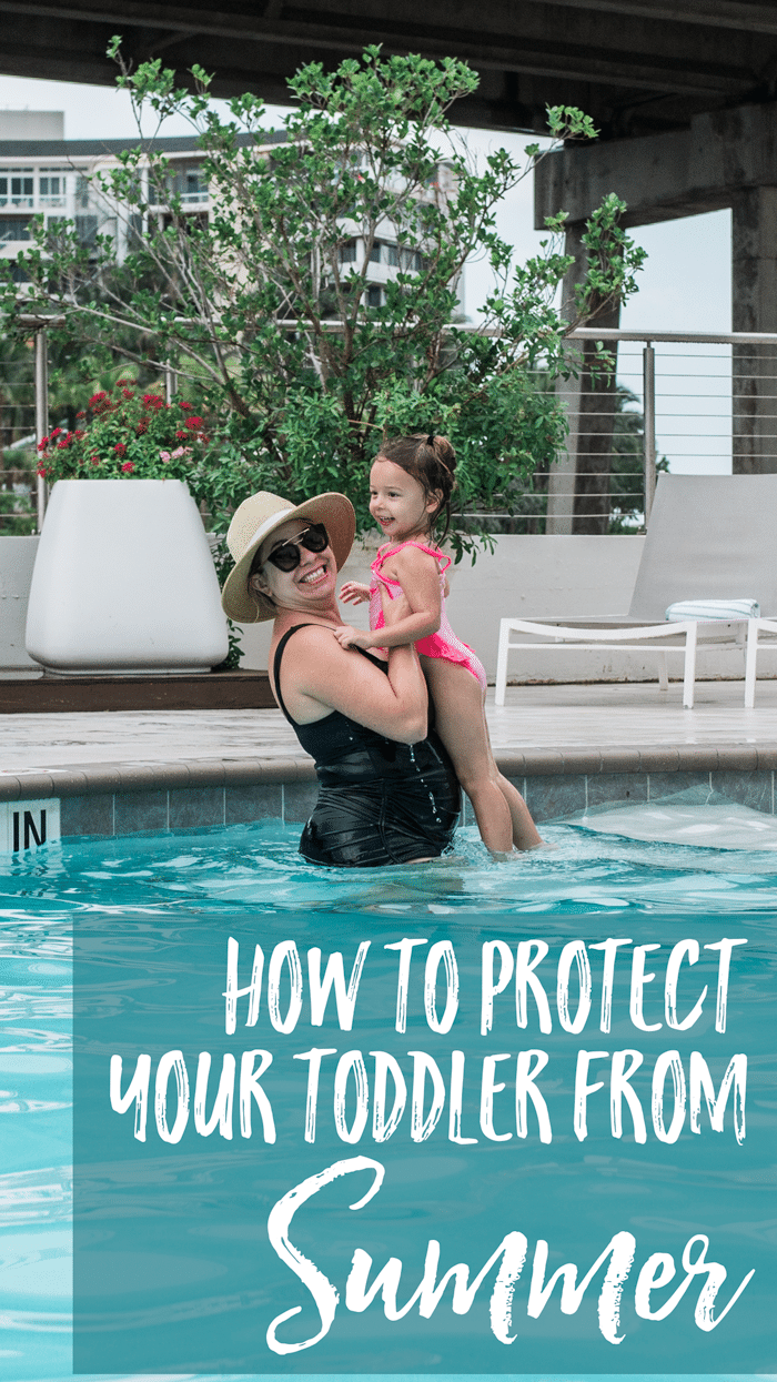 How-to-Protect-your-toddler-from-Summer