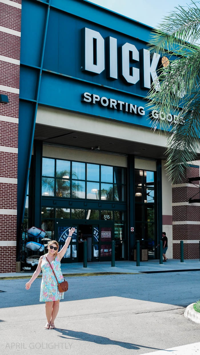 Dick's Sporting Goods (1 of 1)