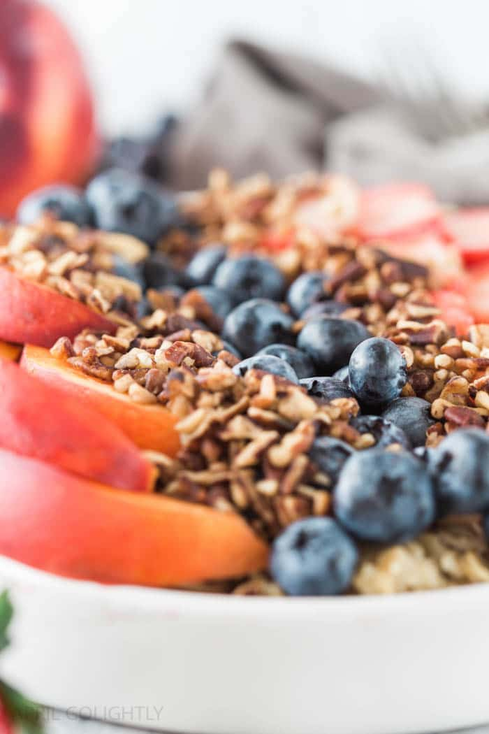 Rolled Oats Bowl (1 of 9)