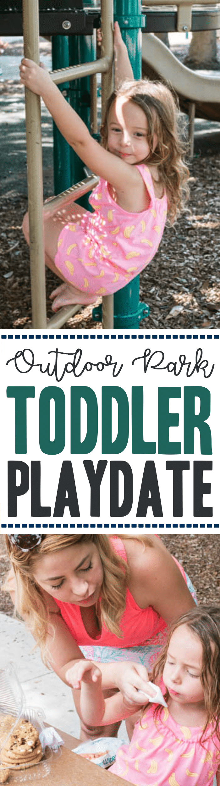 outdoor-park-toddler-playdate