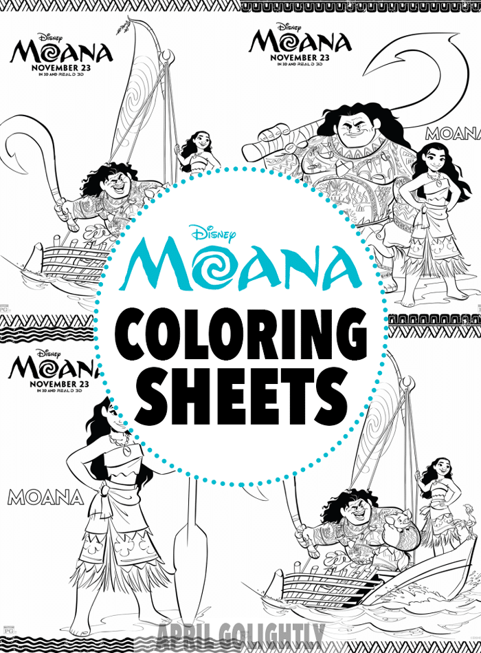 moana-coloring-sheets-free-printables