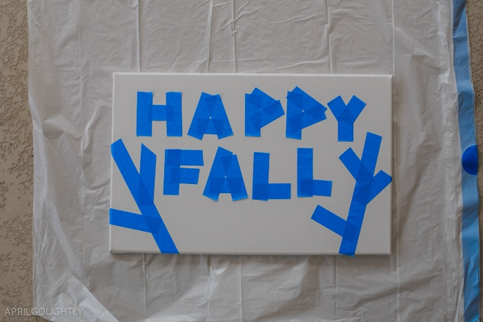 happy-fall-1430067