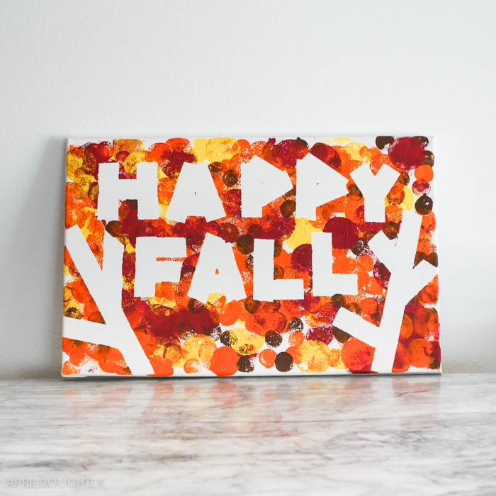 happy-fall-painting-1430094
