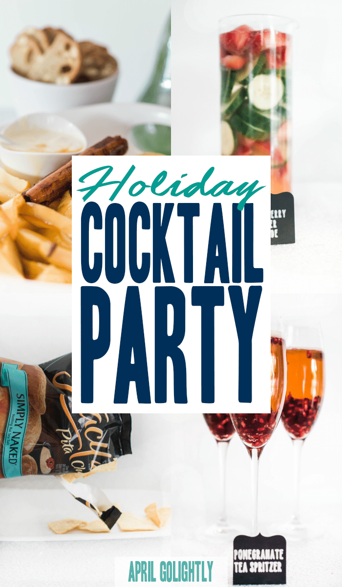 holiday-cocktail-party-ideas-and-tips