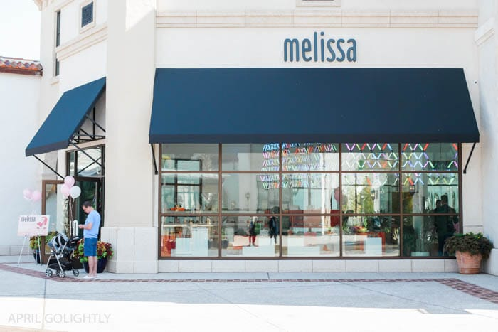 mini-melissa-disney-1-of-6