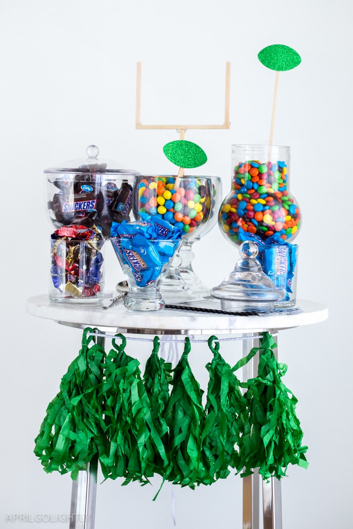 tailgate-candy-table-1279