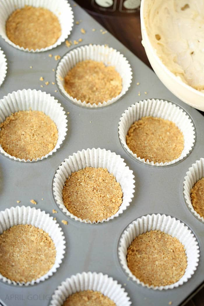 apple-muffins-2-of-11