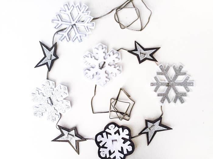 snow-flake-garland-11-of-11