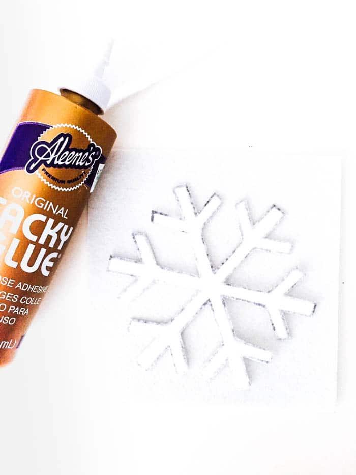 snow-flake-garland-4-of-11