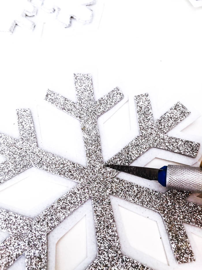 snow-flake-garland-8-of-11