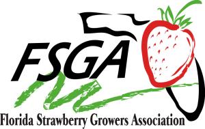 fsga-logo-1