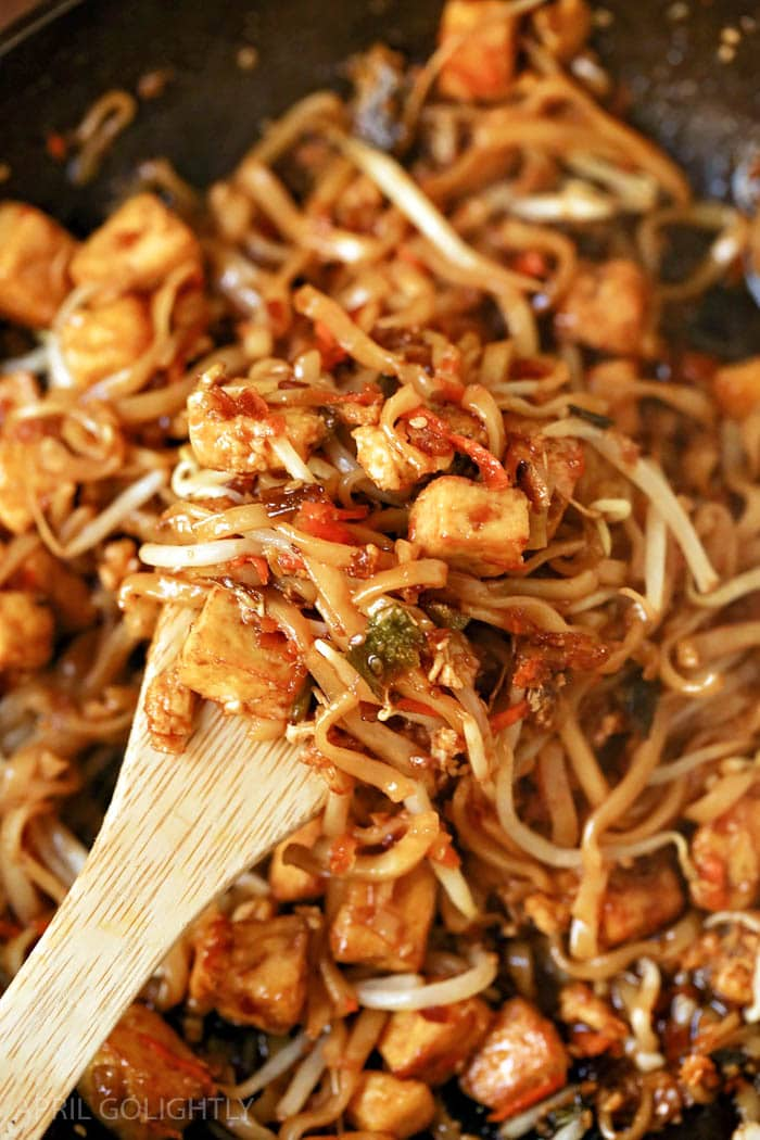 one-pot-pad-thai-recipe-8-of-11
