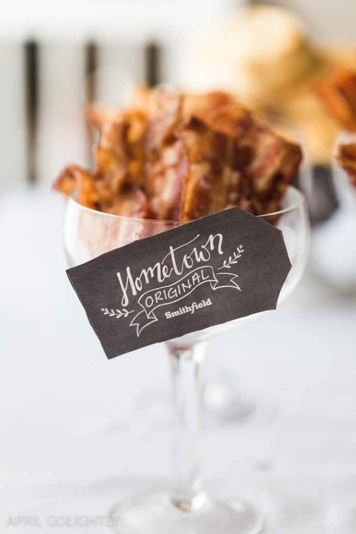 bacon-bar-7-of-12