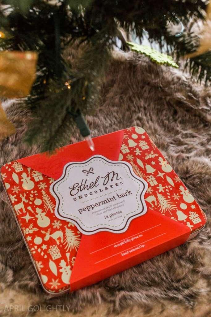 Delicious Gift Ideas