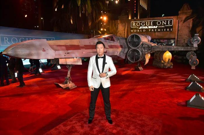 rogue-one-premiere-25-of-27