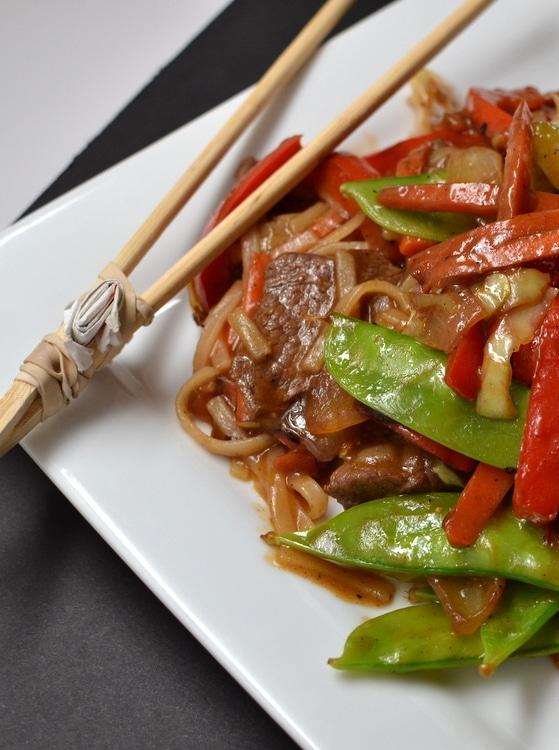 beef-lo-mein-recipe