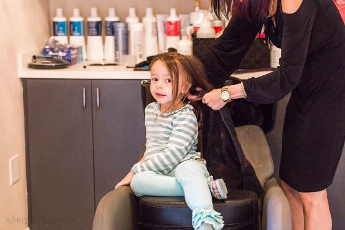 toddler-first-hair-cut-6-of-6
