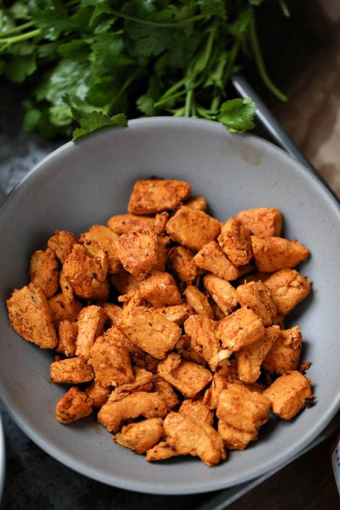 buffalo-taco-recipe-4-of-11
