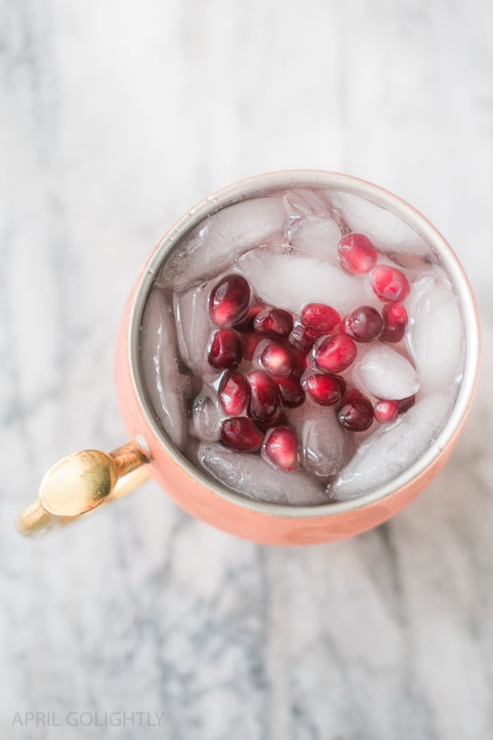 pomegranate-ginger-moscow-mule-recipe-2-of-11