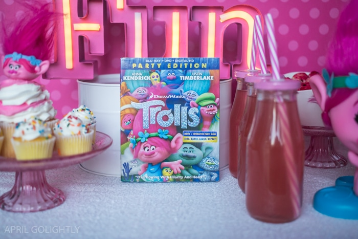 trolls-party-28-of-34
